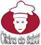 Oficina do Sabor 25 anos