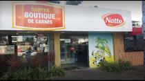 Foto Dantas Boutique de Carnes