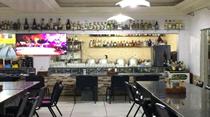 Foto Restaurante Germano's