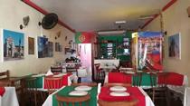 Foto Restaurante Tribuna Sabores Ibéricos