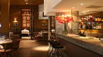 Foto Restaurante Wiella Bistro