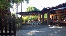 Foto Botequinho Bar e Restaurante