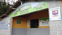 Foto Restaurante Jia e Codorna da Serra