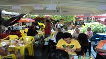 Foto Neto's Petiscos Bar
