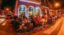 Foto Restaurante Lisbela e Prisioneiros