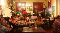 Foto Restaurante Maison do Bomfim